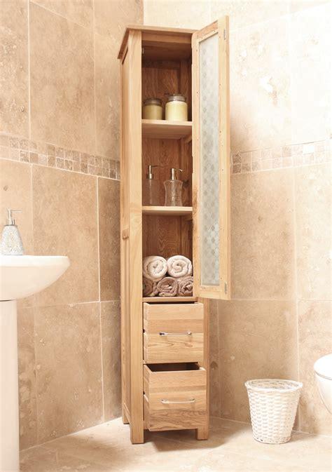 small wood cabinet for bathroom modern bathroom wooden bathroom furniture bathroom