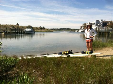 Paddle Boats Virginia Beach by The Top 10 Things To Do Near Quality Inn Little Creek