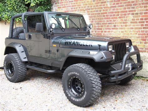 bureau rehausse troc echange jeep wrangler yj sur troc com