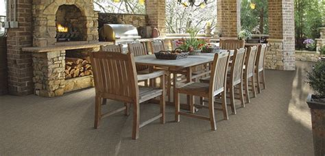 outdoor carpeting for decks image gallery outdoor carpet deck