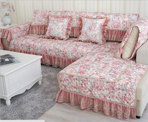 Sofa Set Covers Designs by Sofa Cover Design Solid Polyester Fabric Sofa Cover