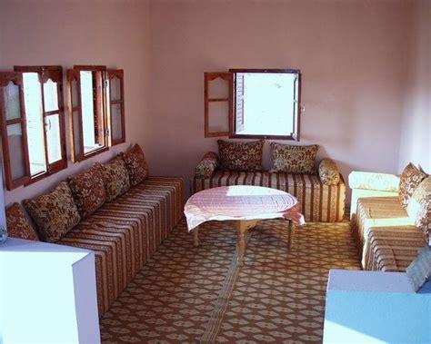 maison a vendre au maroc photos de maisons a vendre au maroc