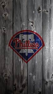 Philadelphia Phillies Wallpaper (57+ images)