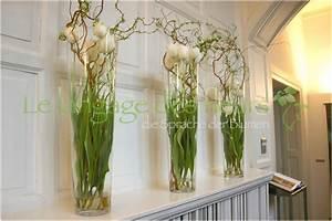 Bilder Für Büroräume : b ro dekoration b rozubeh r ~ Sanjose-hotels-ca.com Haus und Dekorationen