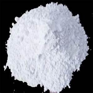 Calcium Fluoride  For Laboratory  Rs 30   Kilogram  Jay