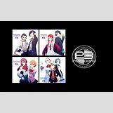 Persona 3 Aigis Wallpaper   1680 x 1050 jpeg 169kB