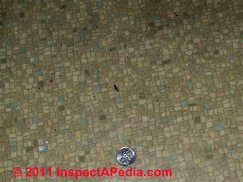 congoleum vinyl flooring asbestos auto forward to correct web page at inspectapedia