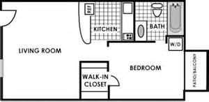 1 Bedroom Apartments Near Ucf by Indigo Winter Park Apartments Winter Park Florida