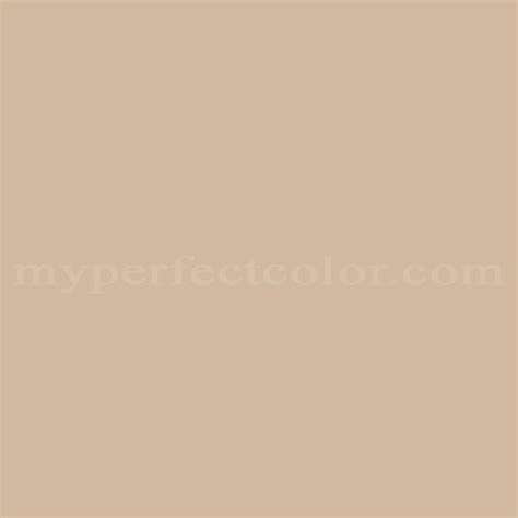 martin senour paints 20 6 oatmeal match paint colors
