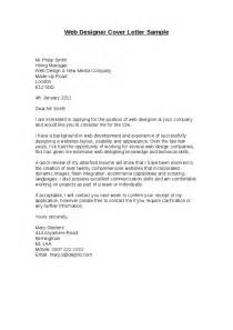 Dear Hiring Manager Resume by Application Letter Sle Cover Letter Sle Dear Hiring