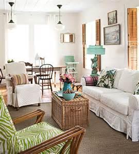 Cottage Farmhouse-Style Decorating Blogs