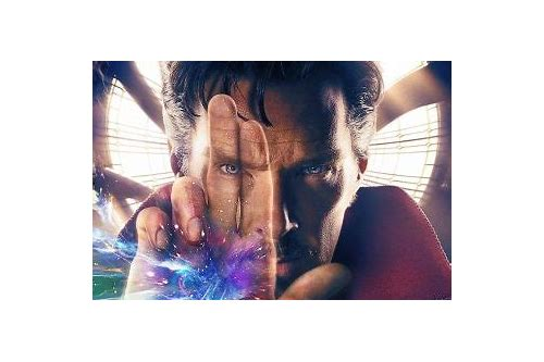 doctor strange full movie download in hindi hd 480p