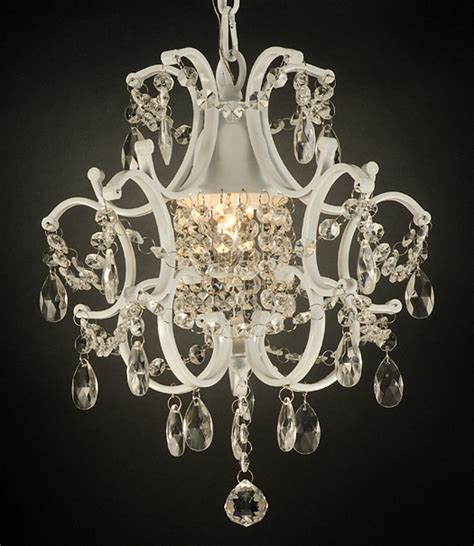 inexpensive chandeliers for bedroom j10 white 592 1 gallery wrought iron wrought iron