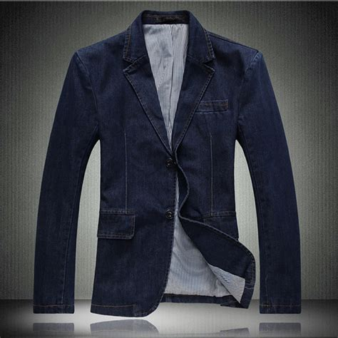 robe de chambre homme velours blazer homme jean
