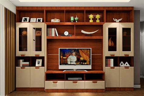 living room cabinet design ideas living room cabinet designs living room designs designtrends