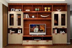 living room cabinet designs living room designs With home living room cupboard design