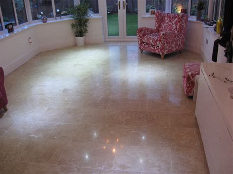 Travertine Floor Cleaning Machines by 100 Travertine Cleaning Las Vegas Travertine 18 Flooring