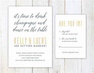 funny marriage invitation wordings for friends 4k wallpapers With wedding invitation maker for friends