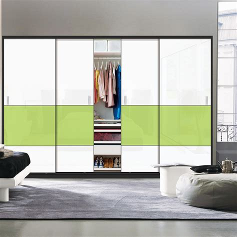 Wooden Cloth Cupboard by Wooden Clothes Cupboard Designs Of Bedroom Buy Bedroom