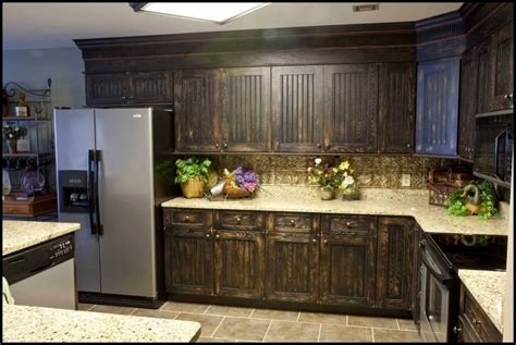 best rated kitchen cabinets diy kitchen cabinet refacing florist home and design