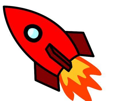 Rocket Ship Clip Rocketship Clip Cliparts Co