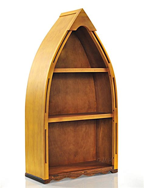 Nautical Boat Bookshelf by 17 Best Images About Nautical Decor On