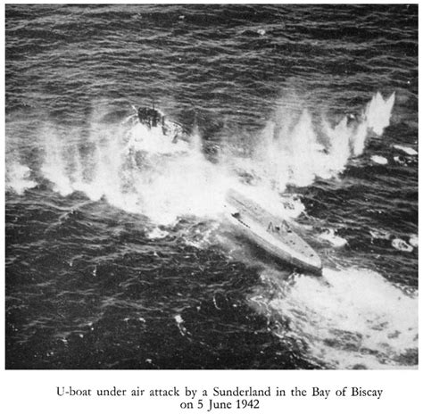U Boat Kills Ww2 by Did You 2 Ww2 Gravestone
