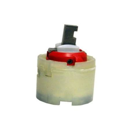 kitchen faucet cartridge danco cartridge for american standard kitchen faucets 10468 the home depot