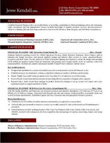 comprehensive resume for nurses comprehensive resume sle