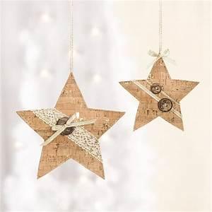 Sterne Selber Basteln Mit Perlen : das beste von perlen engel selber basteln schmuck website ~ Lizthompson.info Haus und Dekorationen