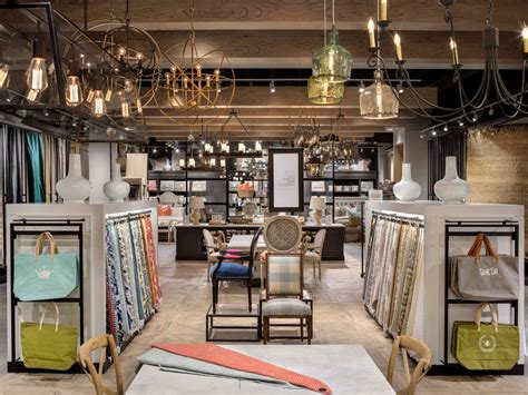 home design store dfw snags 2 locations of east coast home