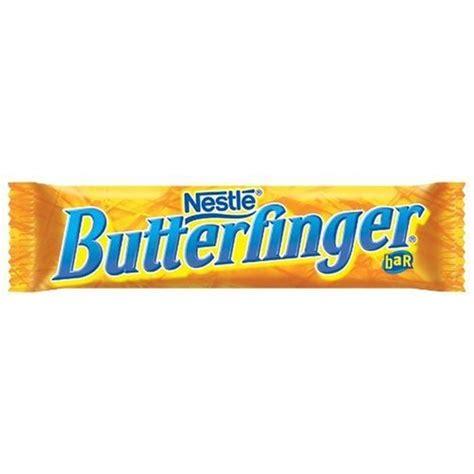 Butterfingers 59.5g