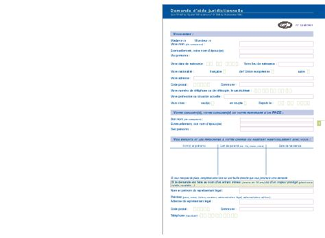 bureau aide juridictionnelle nanterre bureau d aide juridictionnelle de 28 images cour de