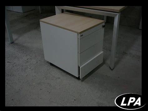 bureau vall馥 langueux mobilier bureau discount maison design wiblia com