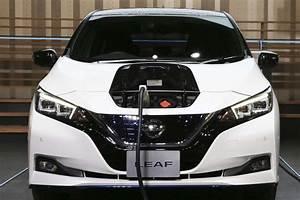 Forum Voiture Electrique : voiture lectrique quels avantages et primes liste mod les 2019 ~ Medecine-chirurgie-esthetiques.com Avis de Voitures