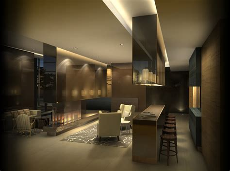 Light Design For Home Interiors Stunning Modern Against Vintage Style Of Living Room Interior Decorating Ideas Presenting L
