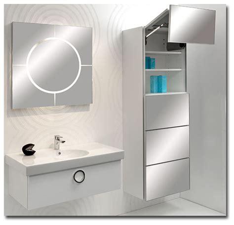 badezimmerschrank mit wäschekippe badschrank 45 cm breit bad hochschrank g nstige bad