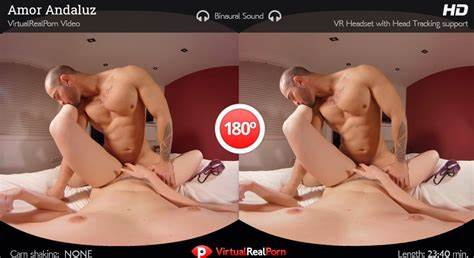 Spanish Virtual Real Sex