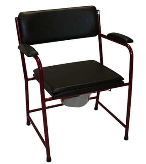 chaise toilette la chaise toilette vilgo gr 10 fortissimo