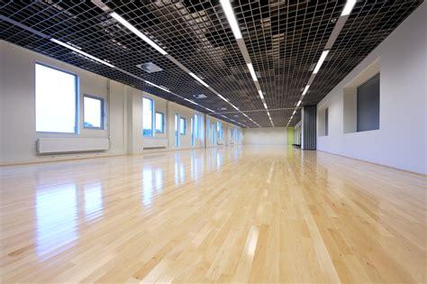 dance flooring sprungs wooden dance floors boen actiflex