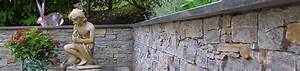 Wandverkleidung Stein Aussen : wandverblender aus stein echte natursteinverblender f r innen und au en ~ Frokenaadalensverden.com Haus und Dekorationen