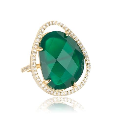 Green Onyx Cocktail Ring By Marcia Moran. Tiffany Rings. Wedding Cambodian Wedding Rings. Alternative Style Wedding Rings. Animal Wedding Rings. Johan Wedding Rings. Bracelet Engagement Rings. Lapis Lazuli Rings. Many Diamond Engagement Rings