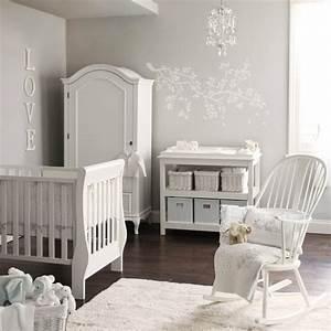Babyzimmer Einrichten Worauf Kommt Es An