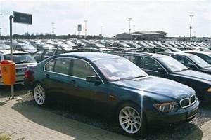 Größter gebrauchtwagenhändler in deutschland
