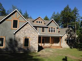 Modular Home Estimates by Modular Home Modular Homes Cost Ny