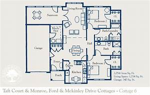 enjoy retirement at the masonic village elizabethtown With masonic lodge floor plan