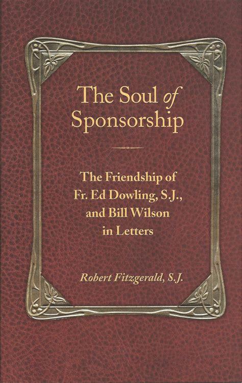 soul  sponsorship   step store