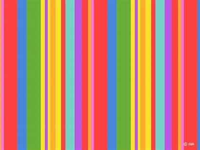 Stripes Colorful Striped Patterns Vertical Desktop Wallpapers