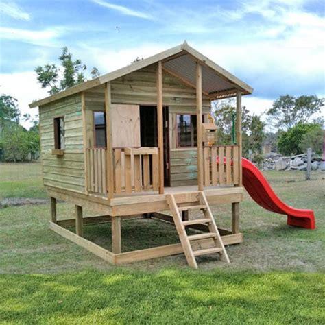 oconnorhomesinccom remarkable cubby house plans