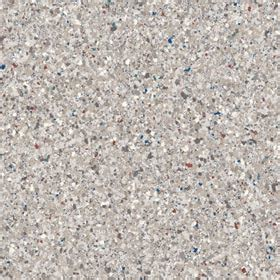 mannington commercial vinyl sheet flooring mannington commercial micaflec sheet resilient